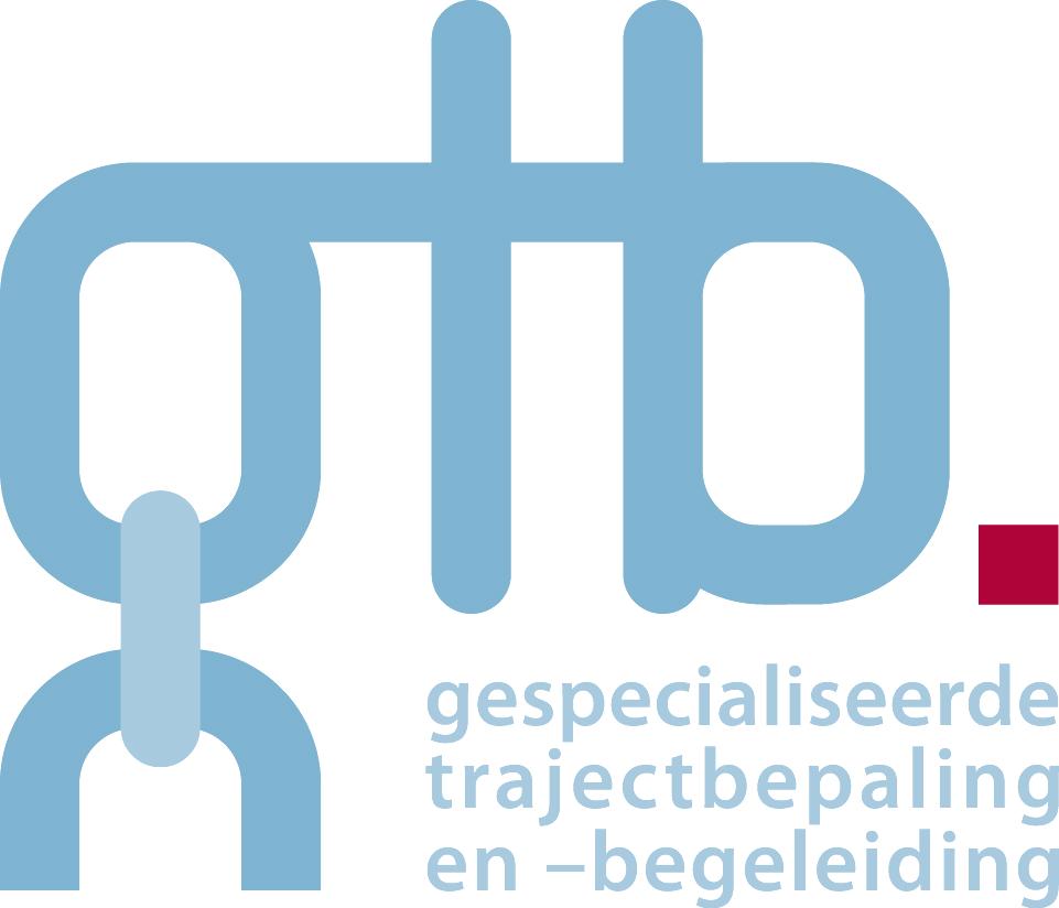 GTB Vlaanderen